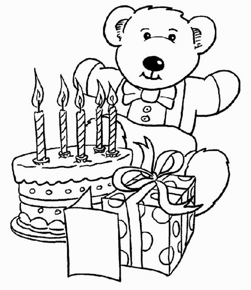 coloring pages 101 - zoey 101 free coloring pages coloring home