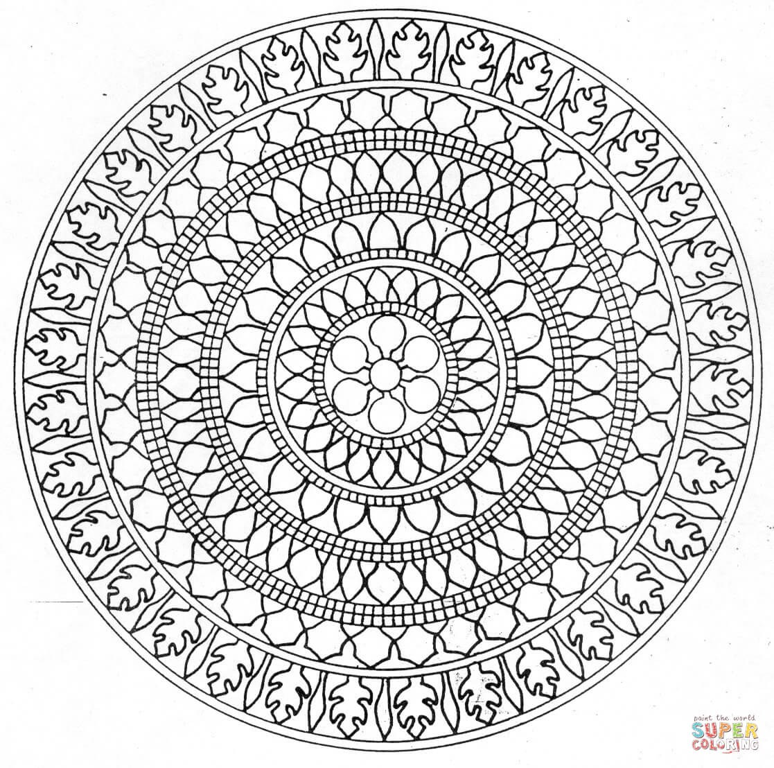 Stress Coloring Pages Stress Coloring Pages To Download And Print Coloring Home