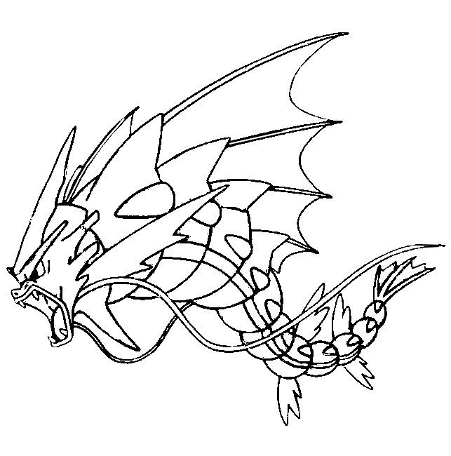 mega ex coloring pages coloring home