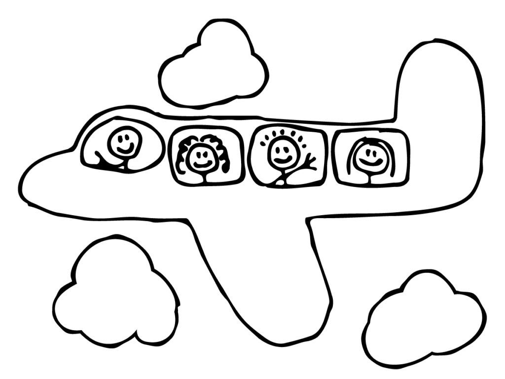 Coloring pages for kindergarten graduation - Kindergarten Rocks Coloring Page Kindergarten Coloring Pages