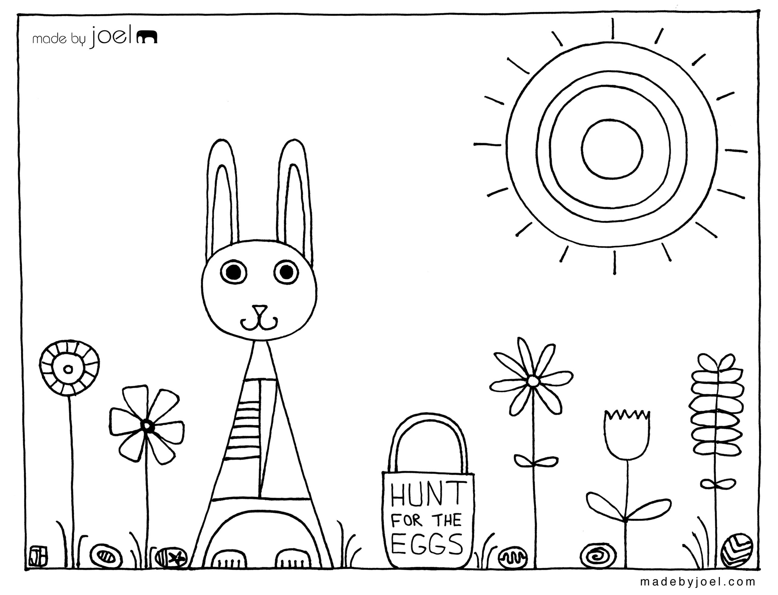 Years Made By Joel Sky And Night Worksheets Easter Coloring Sheet For The  Eggs Fraction Games Year Printable Number Puzzles Preschoolers Easy Math  Problems 5th Graders Day Sky And Night Sky Worksheets