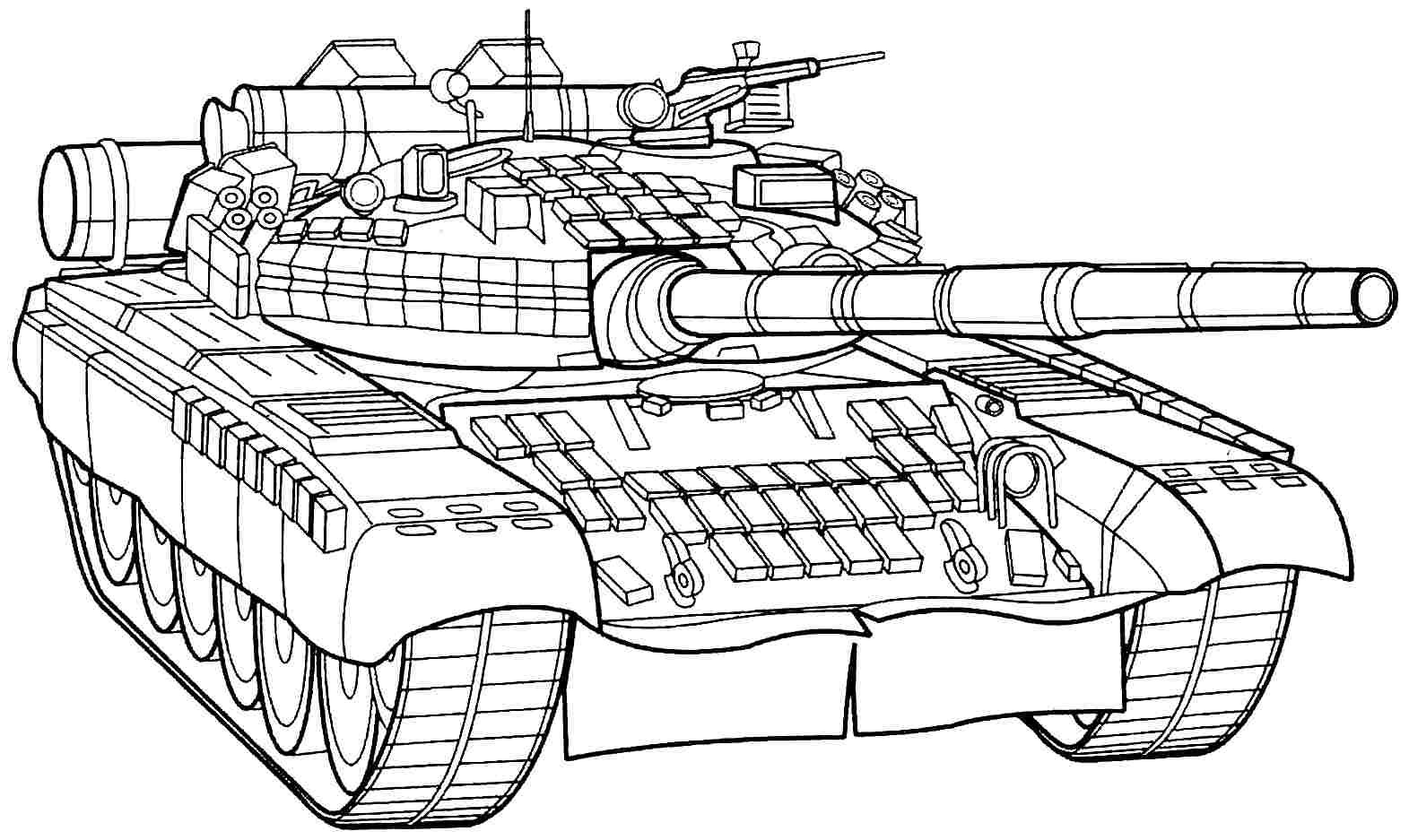 Printable Coloring Pages Army : Air Force Coloring Pages Kids