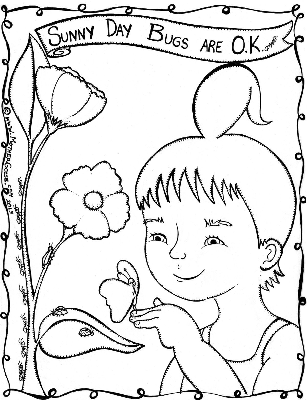 Cartoon Humpty Dumpty Coloring Page - Coloring Pages For All Ages ...