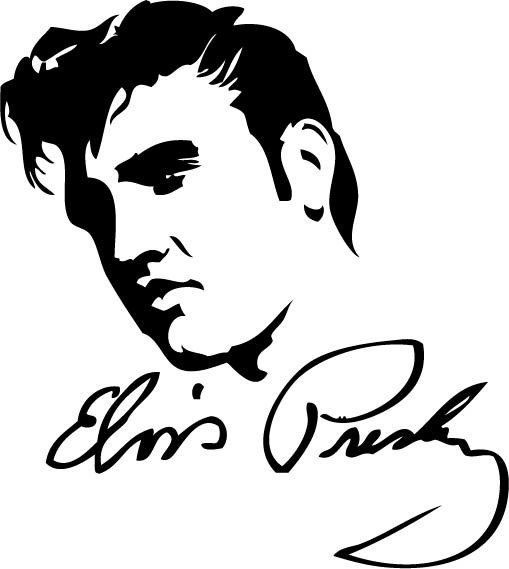 elvis presley coloring pages young 2 elvis colouring pages page