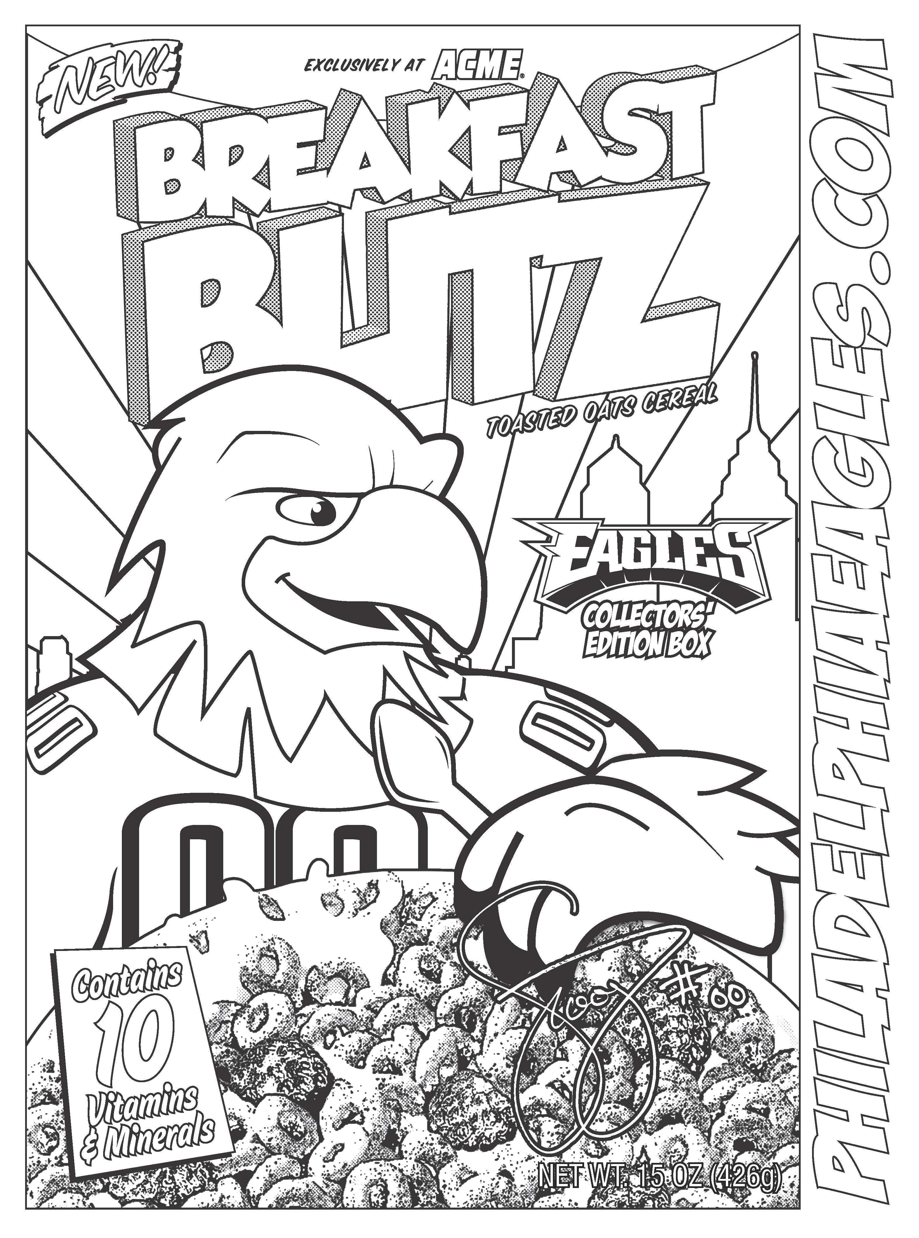 12 Pics of Seahawks Coloring Pages Preschool - Seattle Seahawks ...