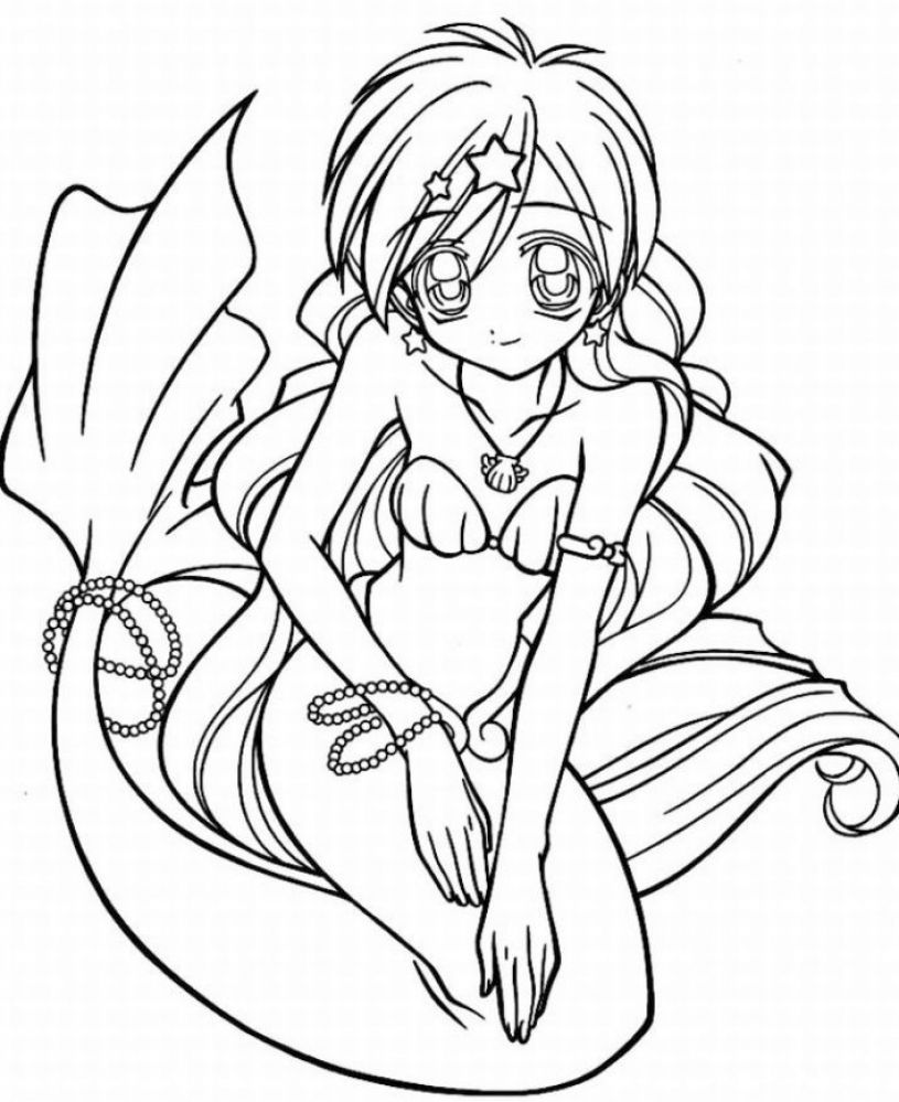 Printable coloring pages teen titans - Boy Color Pages Boys Coloring Pages To Print Gianfreda Net