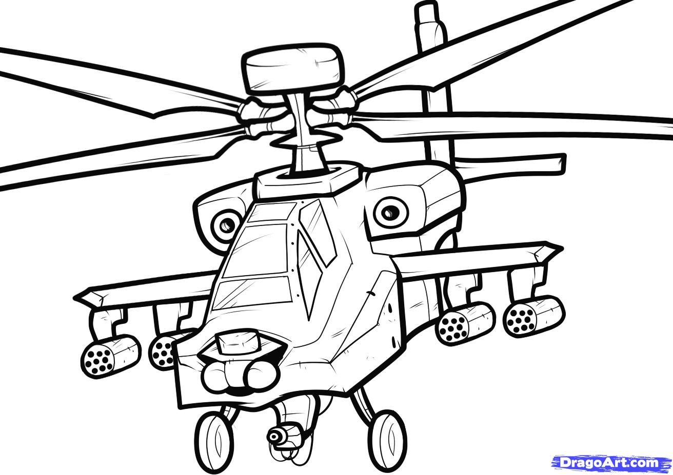 Coloring pages army - Coloring Pages Army Tanks Coloring Home
