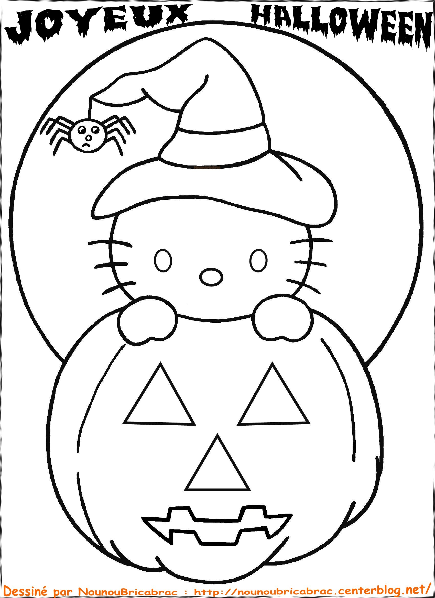 free coloring pages of bad kitty. Black Bedroom Furniture Sets. Home Design Ideas
