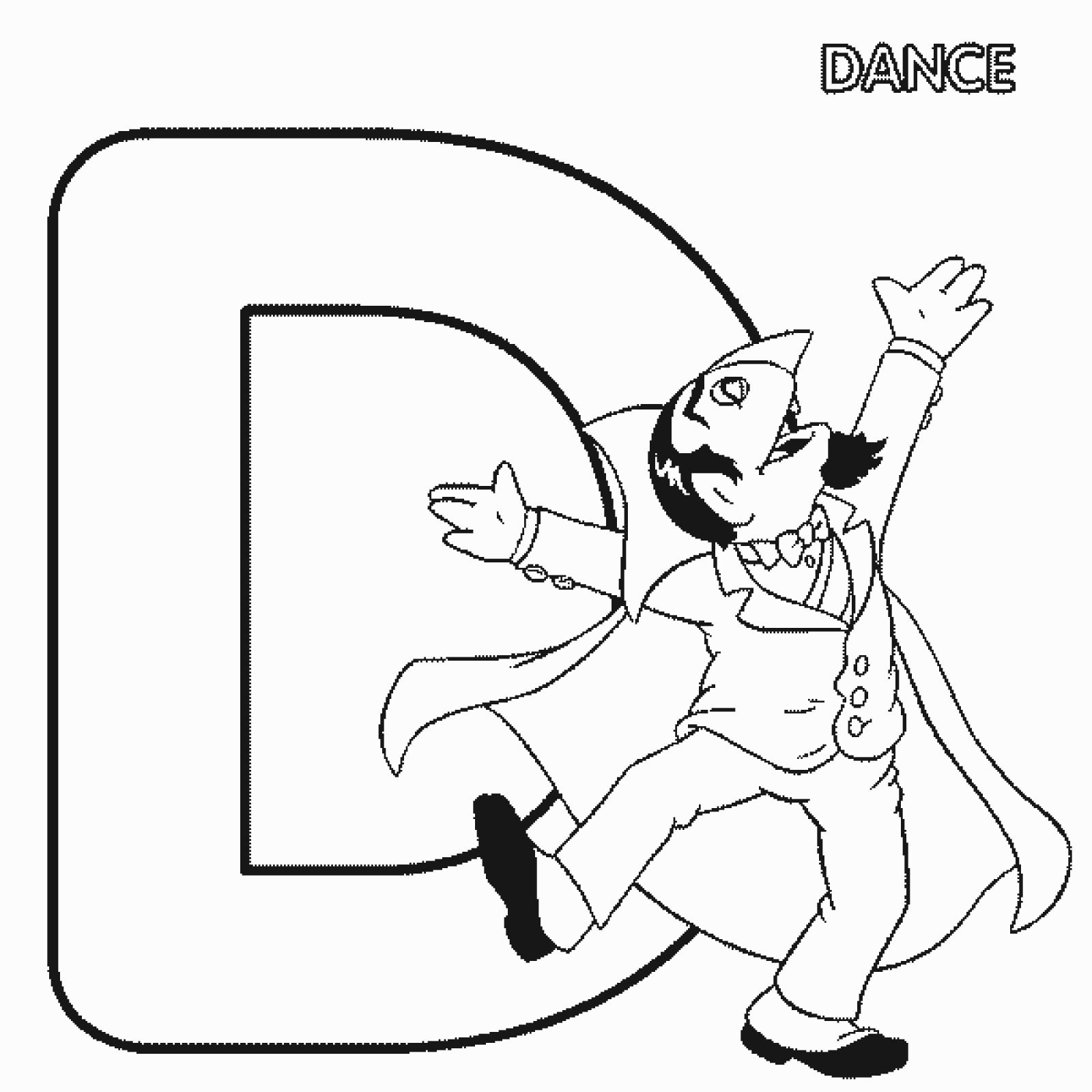 sesame street sign coloring page - sesame street count coloring pages coloring home