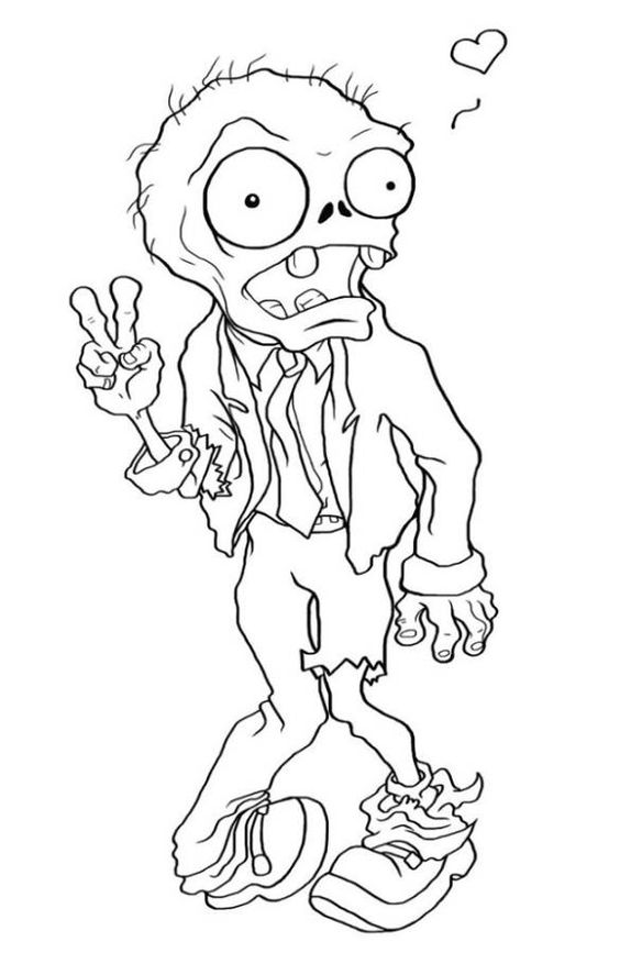 scary monkey coloring pages | Creepy Doll Coloring Pages - Coloring Home