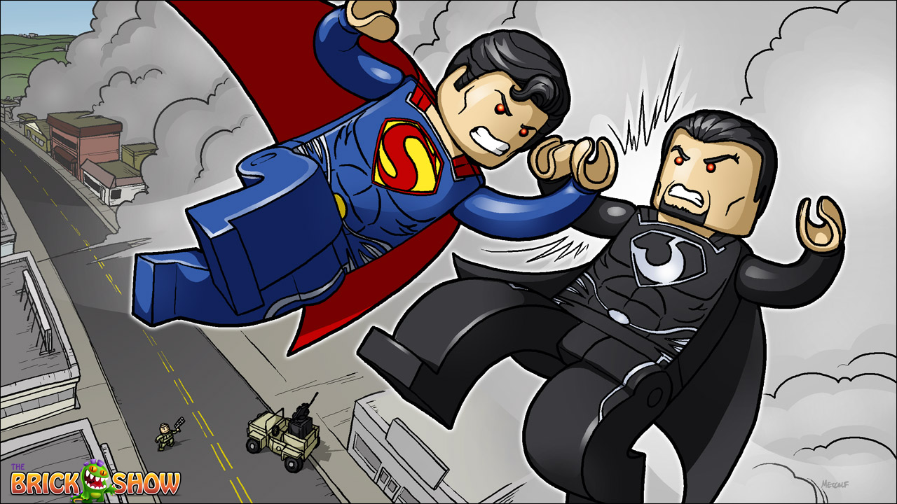 Star wars coloring pages general xksyc coloring pages for kids - Lego Man Of Steel Superman Vs General Zod Coloring Page