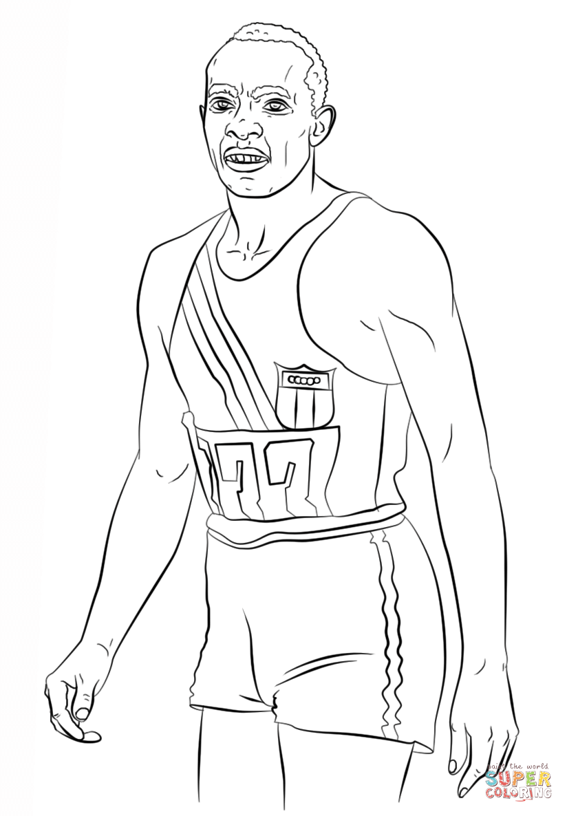 All coloring pages of tom brady coloring home for Coloring pages of tom brady
