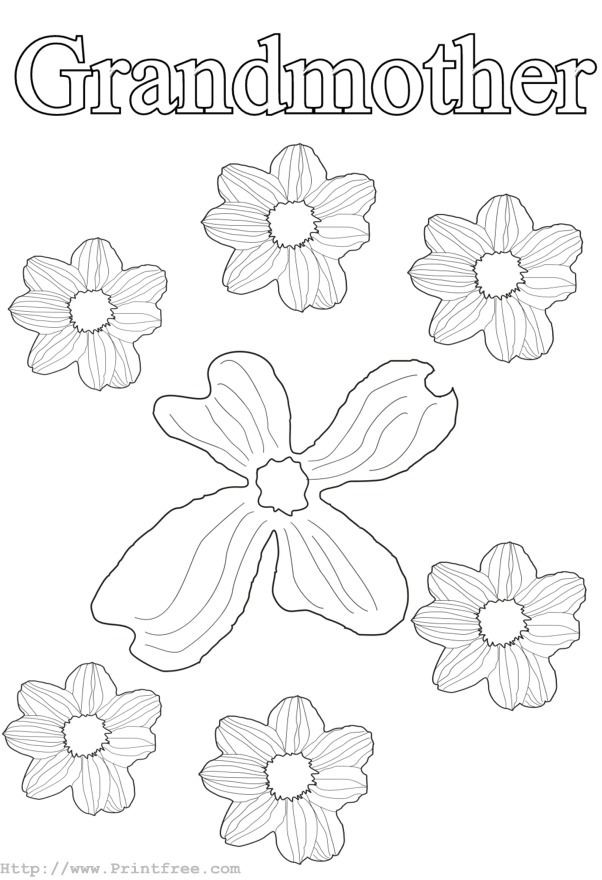 free welcome home coloring pages coloring home