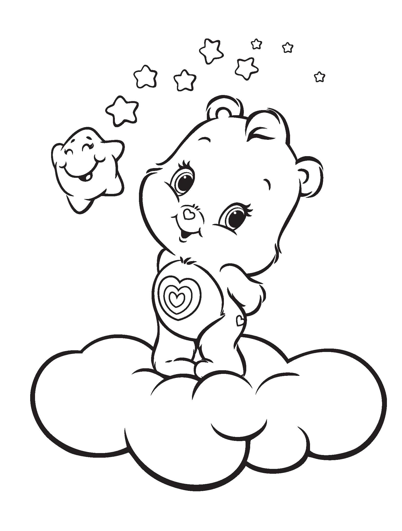 Coloring Pages Coloring Pages Of Teddy Bears To Print coloring pages of teddy bears to print eassume com valentine bear holding rose page teddy