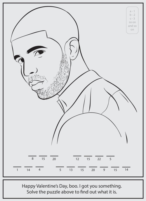 Drake rapper coloring pages coloring home for Drake coloring pages