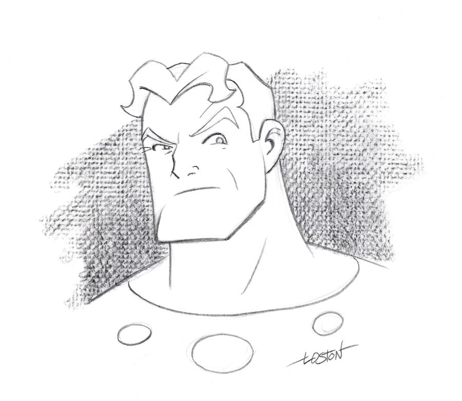 flash gordon coloring pages free - photo#32