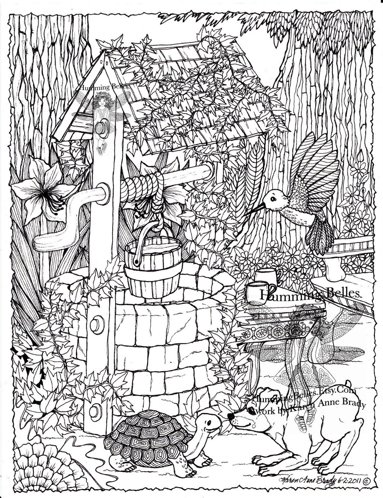 sunkengo ship coloring page pictures inspirational pictures