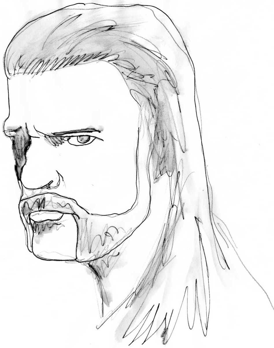12 pics of wwe triple h coloring pages triple h coloring pages