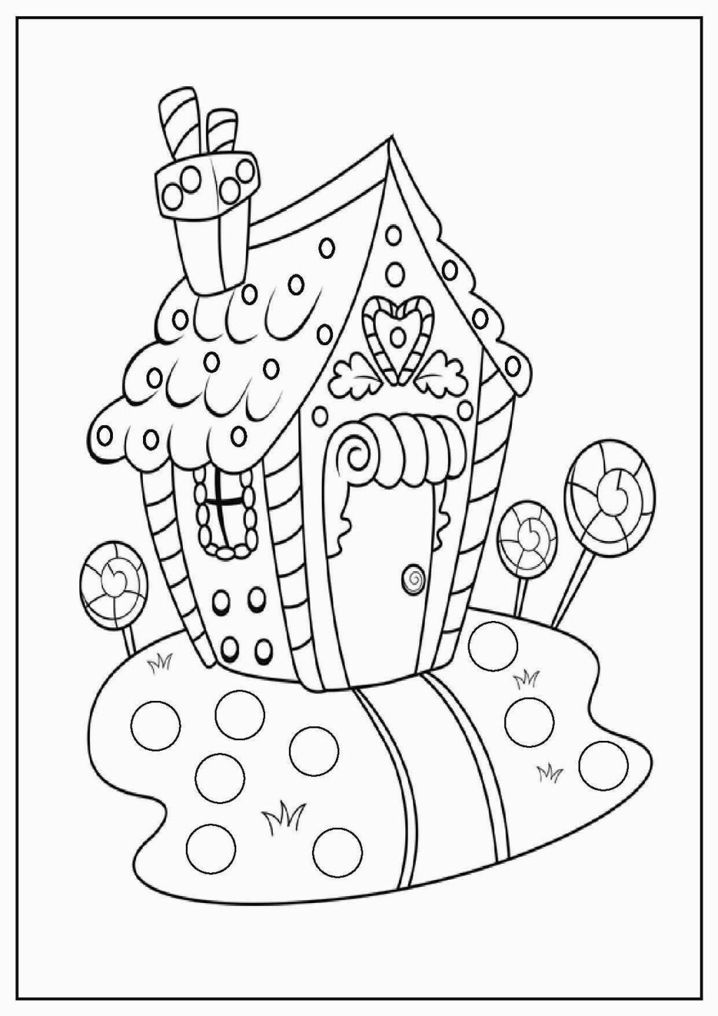 free printable christmas coloring pages and activities - free first grade christmas activity sheets 1000 ideas