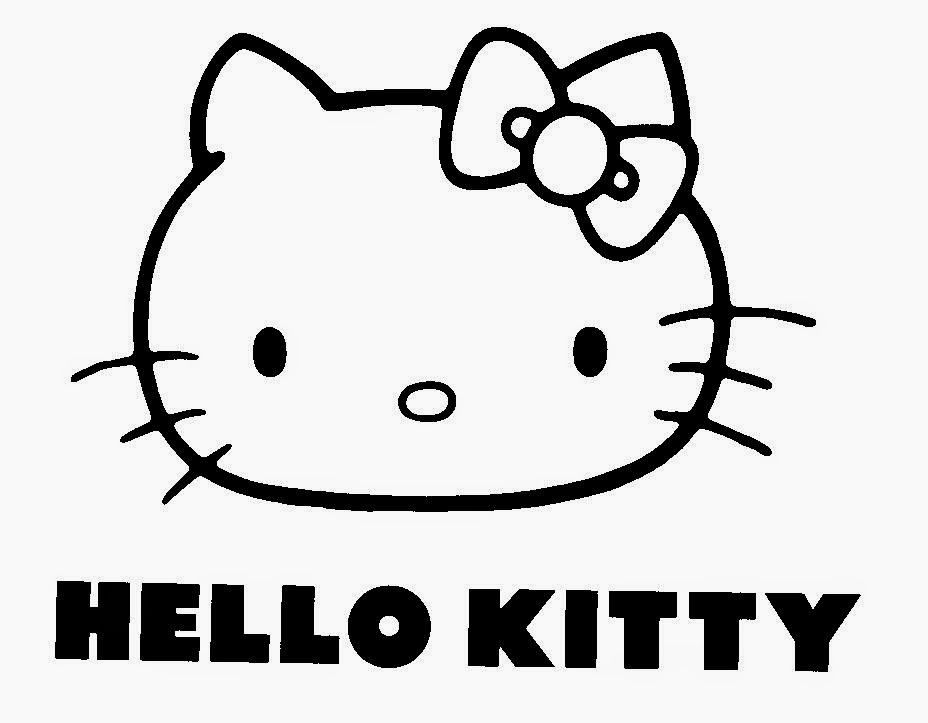 Hello Kitty Coloring Pages Pdf : The ipkat secret life of hello kitty coloring home