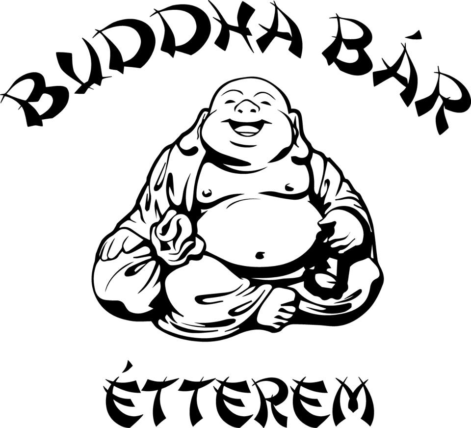fat buddah coloring pages - photo#3