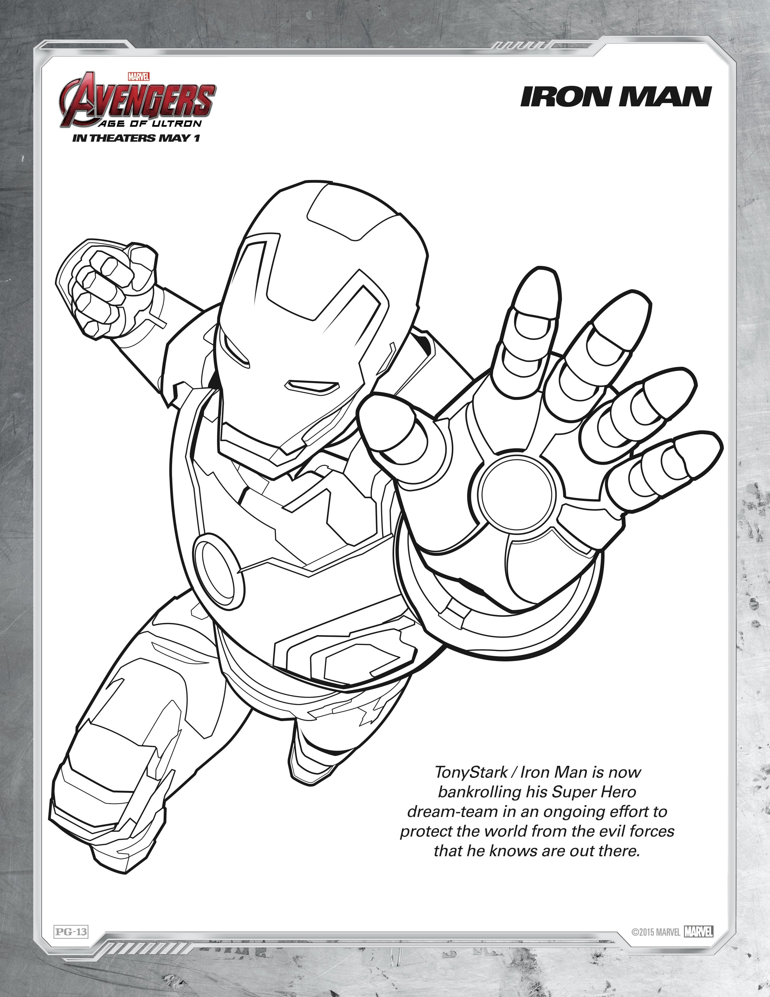 Quicksilver coloring pages - 4cb4ge7ei Ultron Coloring Pages Coloring Home On Lego Avengers Age Of Ultron Coloring Pages