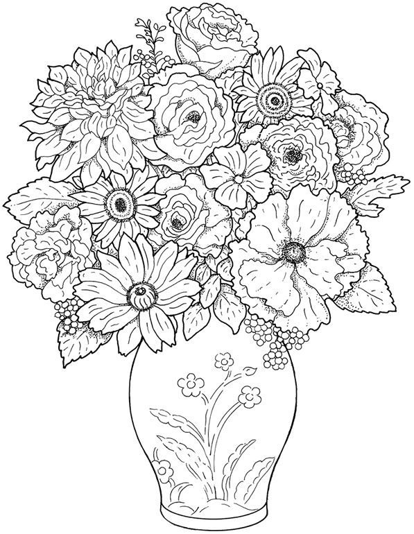 adult coloring therapy free inexpensive coloring home