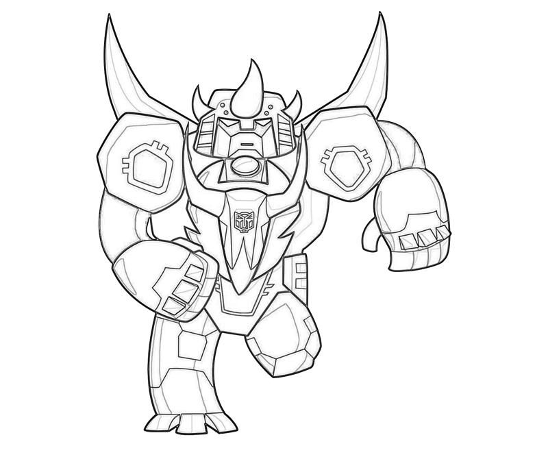 Transformers Coloring Pages Starscream  getcoloringscom