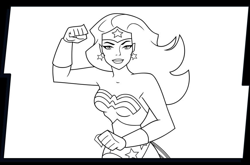 draw other half batman logo