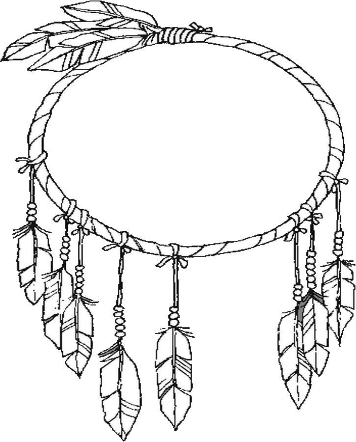 coloring pages dreaming - photo#17