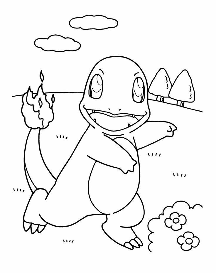 999 Pokemon Coloring Pages Coloring Home 999 Coloring Pages