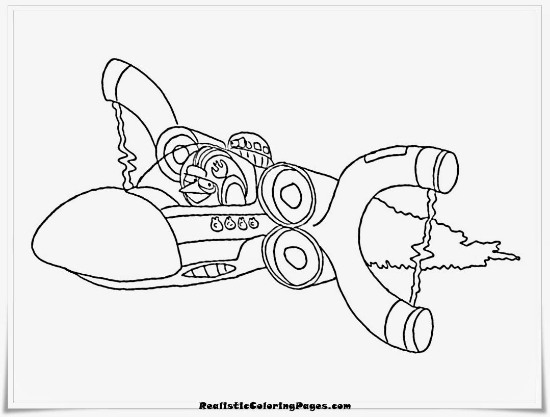 Angry birds star wars coloring pages az coloring pages for Angry birds star wars coloring pages online