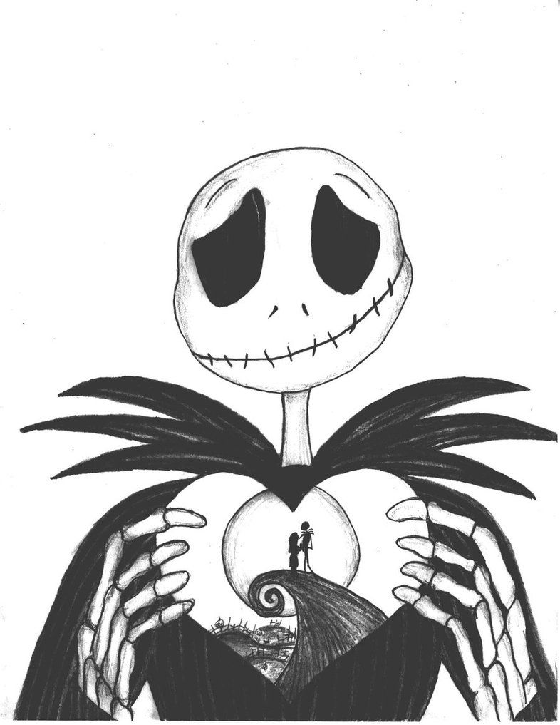 Nightmare Before Christmas Sally Coloring Page 63225 | DFILES ...