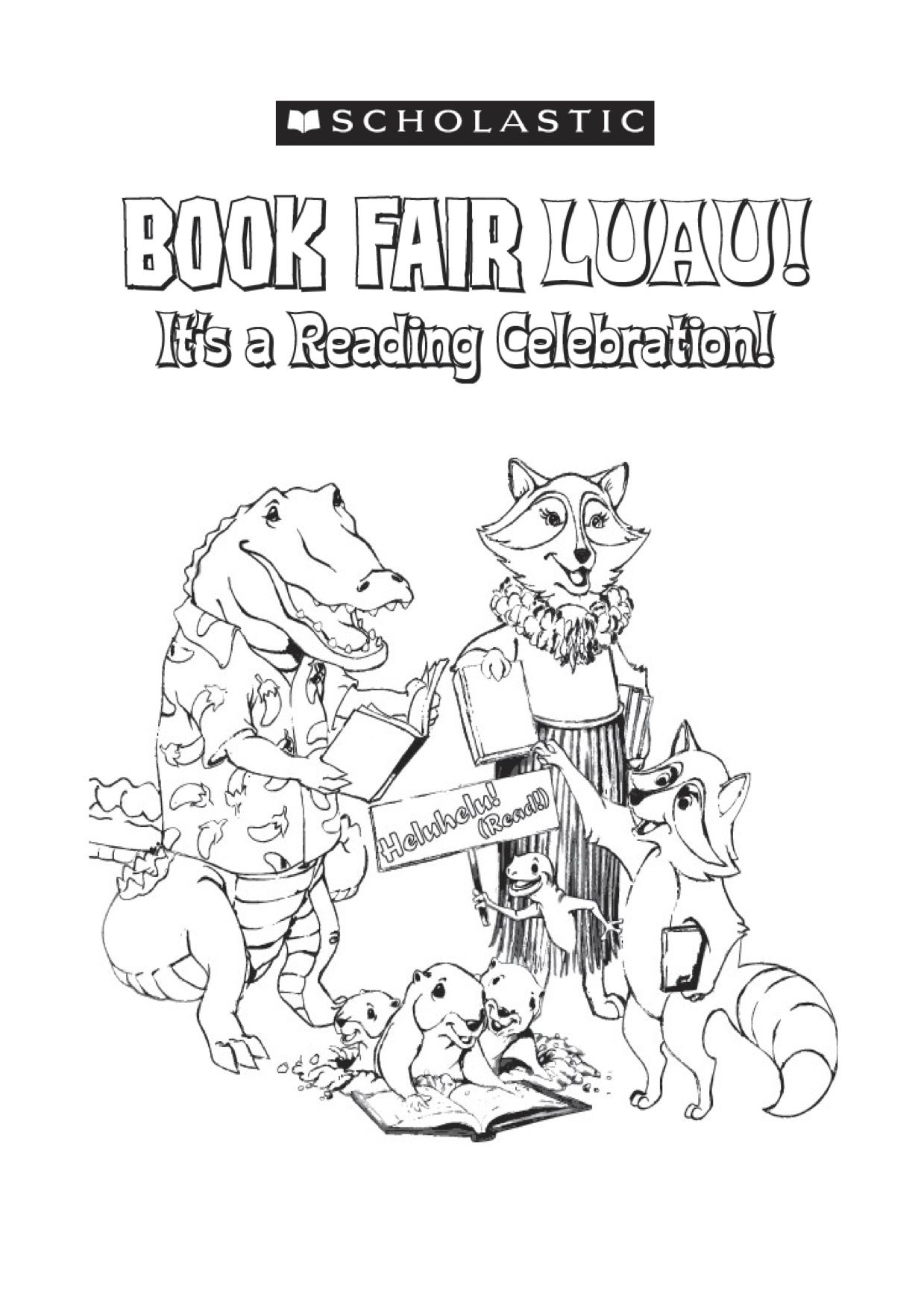 free country fair coloring pages | County Fair Coloring Pages For Kids - Coloring Home