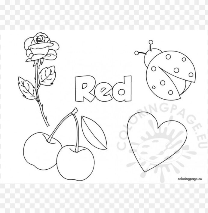 Color Red Coloring Sheet Image With Transparent Background  11552175800xhtoxfj9ln Xl Math Sixth Color Red Coloring Pages Worksheets  interactive games best sites to learn math math 65 fourth grade fraction  word problems adding