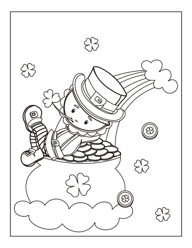 coloring pages : Fortnite Coloring Pages To Print Google Docs Login  Printable For Kids Sign In Girls And Up 46 St Pattys Coloring Pages Photo  Inspirations ~ mommaonamissioninc