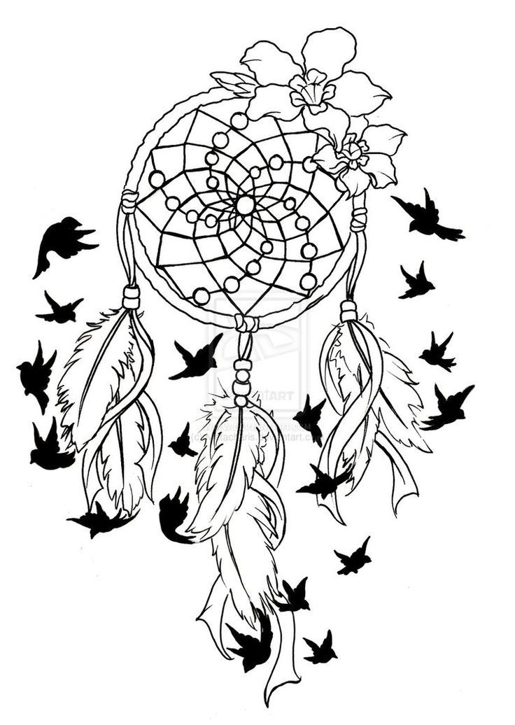 coloring pages dreaming - photo#7