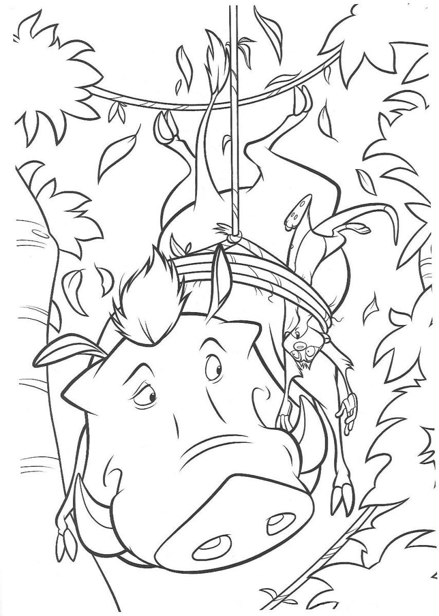 Free coloring pages david and goliath - 100 Ideas Coloring Sheet King David On Halloweencolor