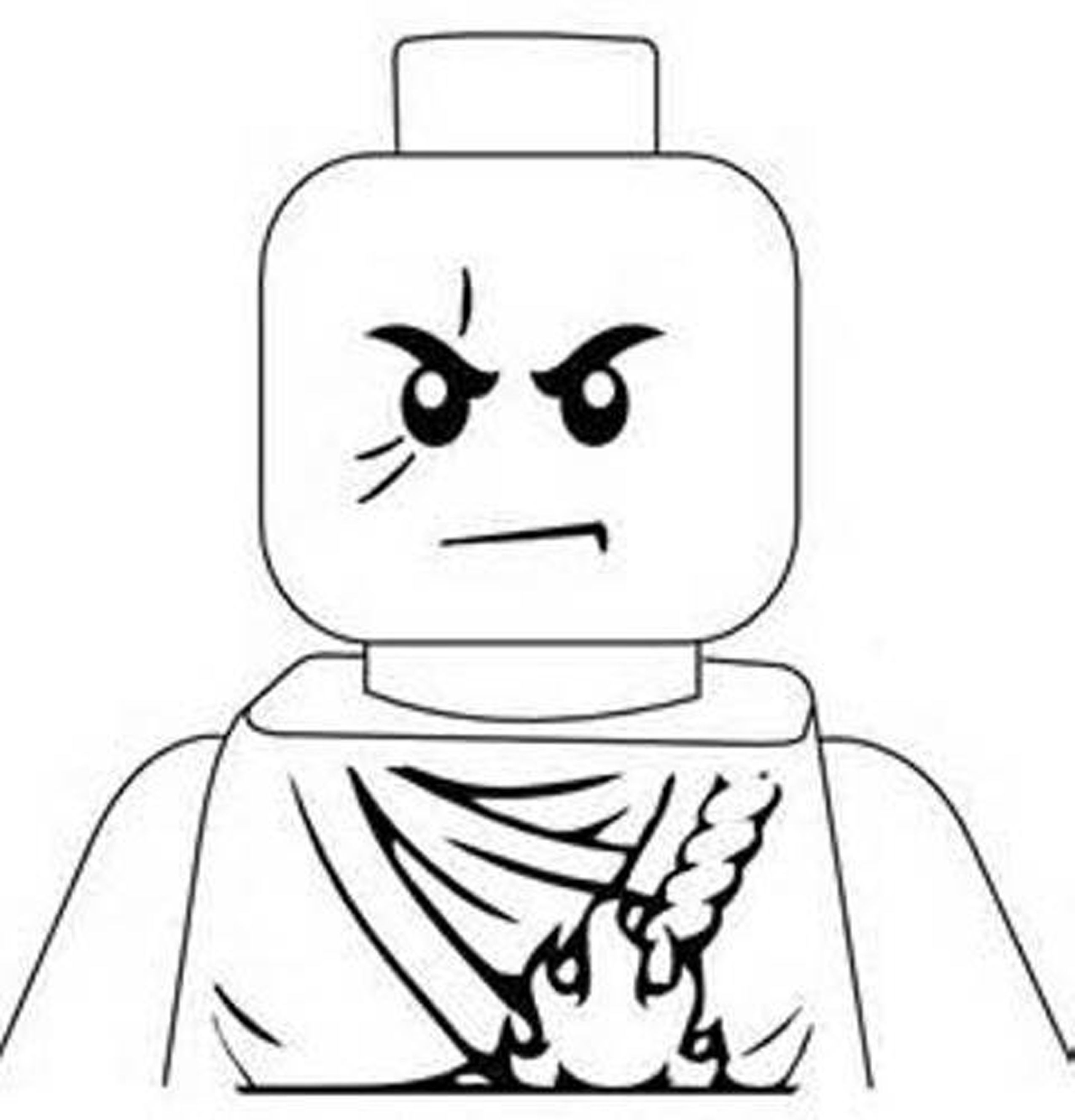Free Printable Lego Castle Coloring Pages Coloring Home Printable Disney Coloring Pages For Boys