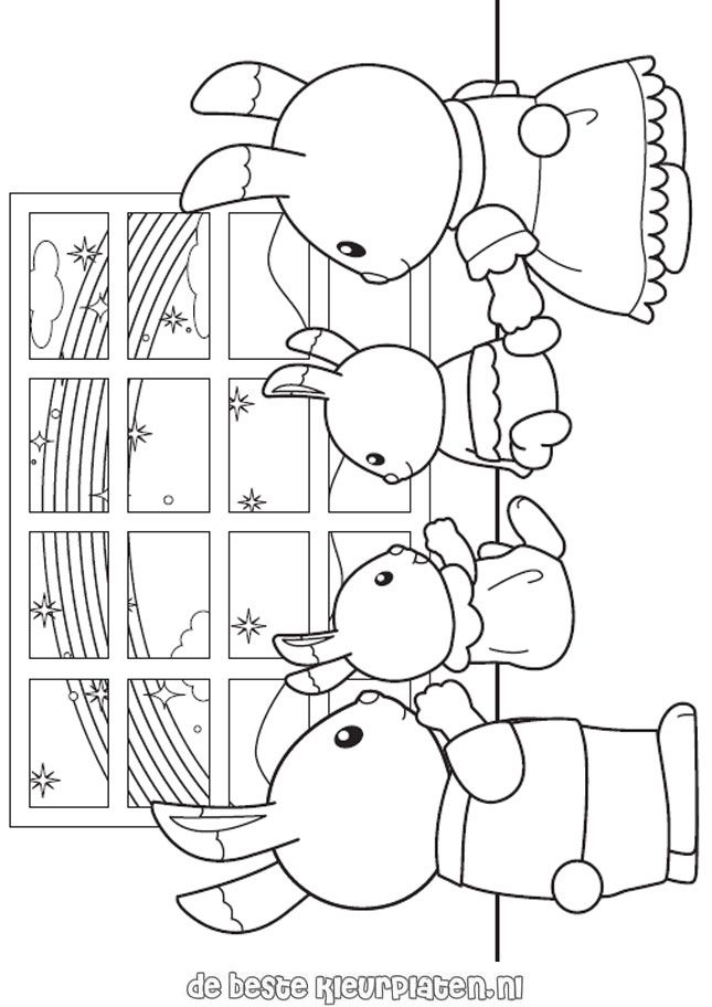 Printables - 1 | Coloring Pages, Graphics Fairy and ...