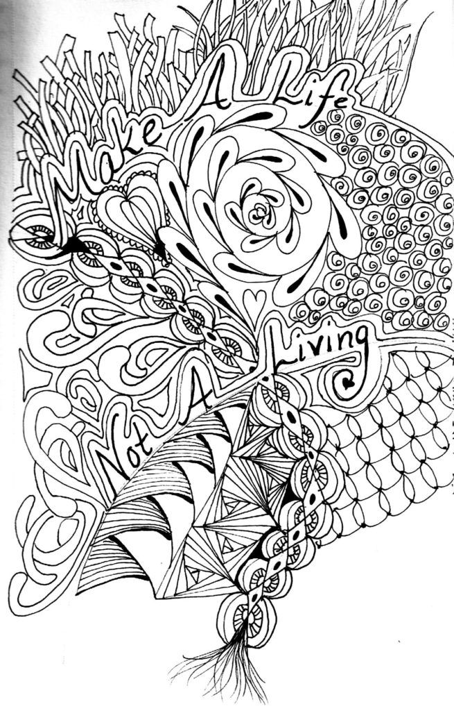 Expert Coloring Pages Printable