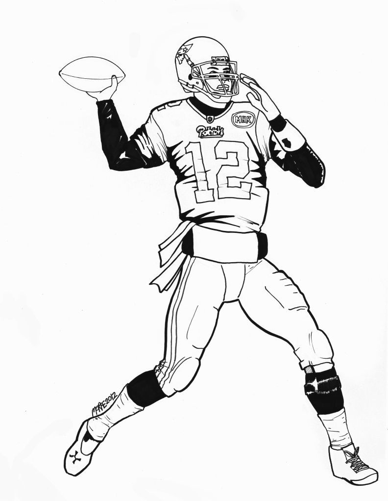 patriots logo coloring pages new england patriots coloring sheets