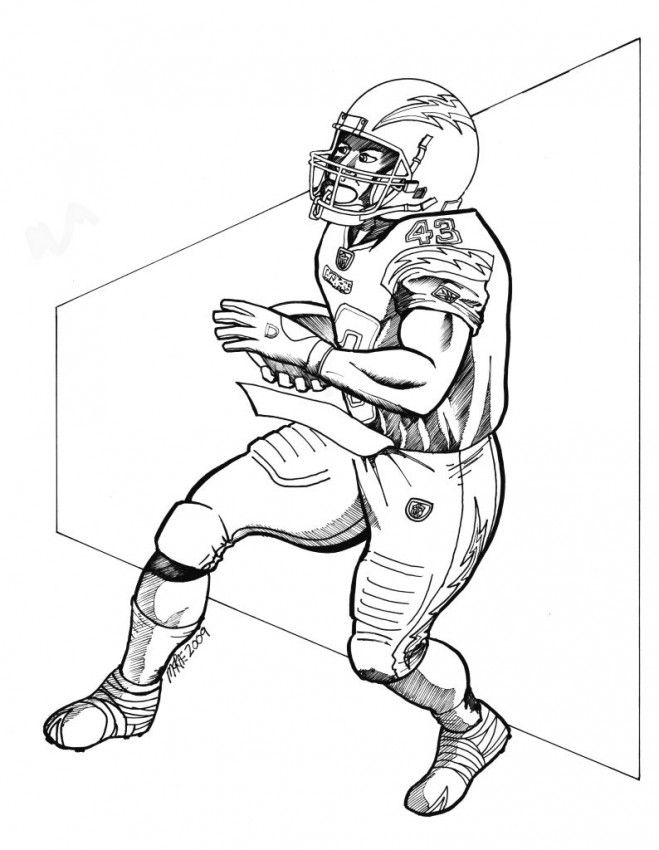 Pittsburgh Steelers Coloring Pages | Pittsburgh Steelers ... | 850x659
