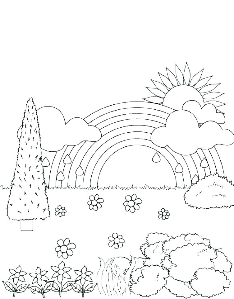 magic coloring pages – nfljerseyssupply.co