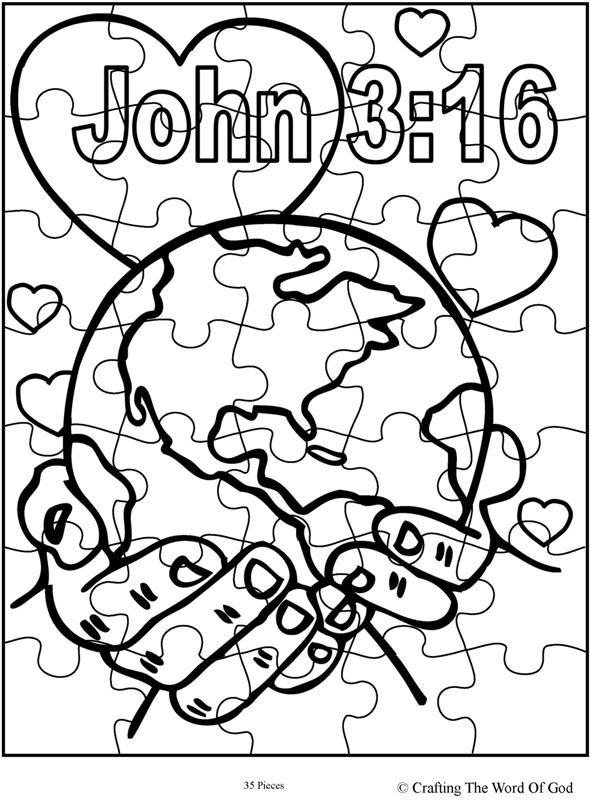 john 3 16 coloring pages coloring home john 3 16 coloring pages coloring home