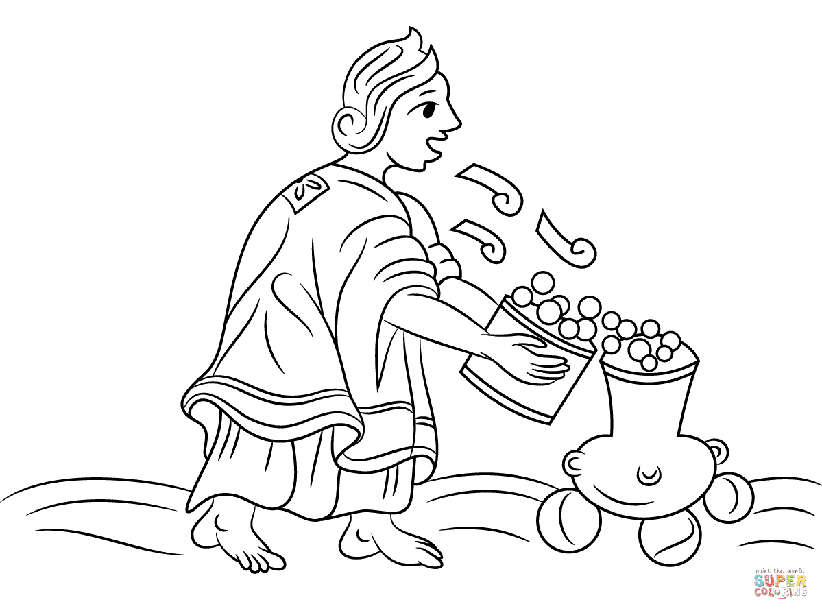 coloring pages of famous women coloring home