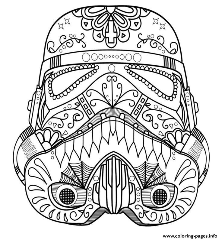 Adult Coloring Page Websites Skulls Coloring Home