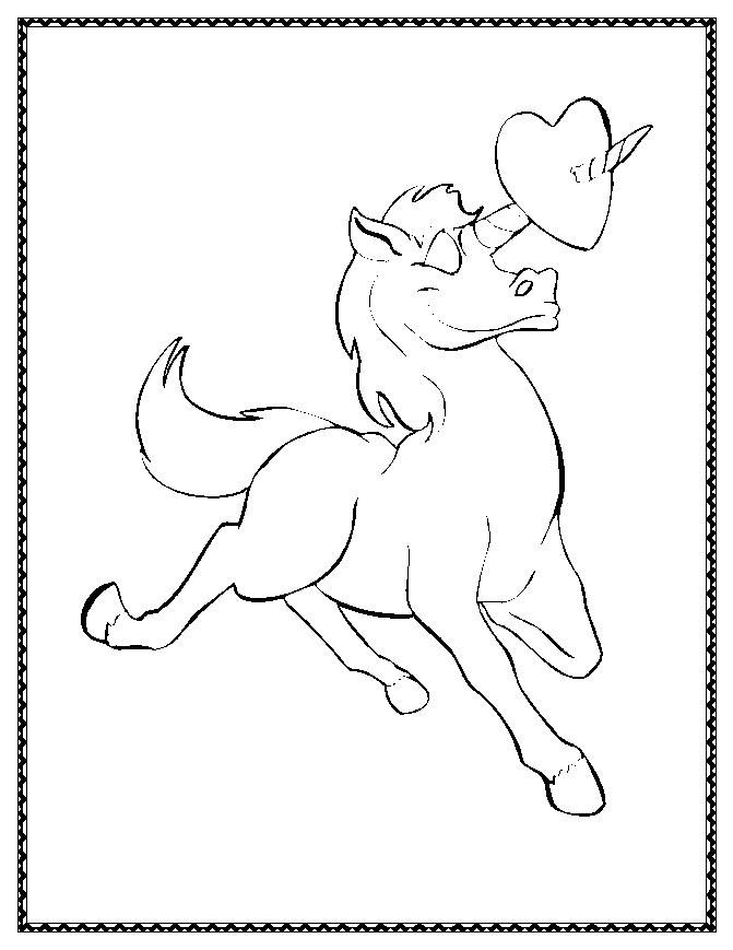 Valentine Heart Coloring Pages | Find the Latest News on Valentine