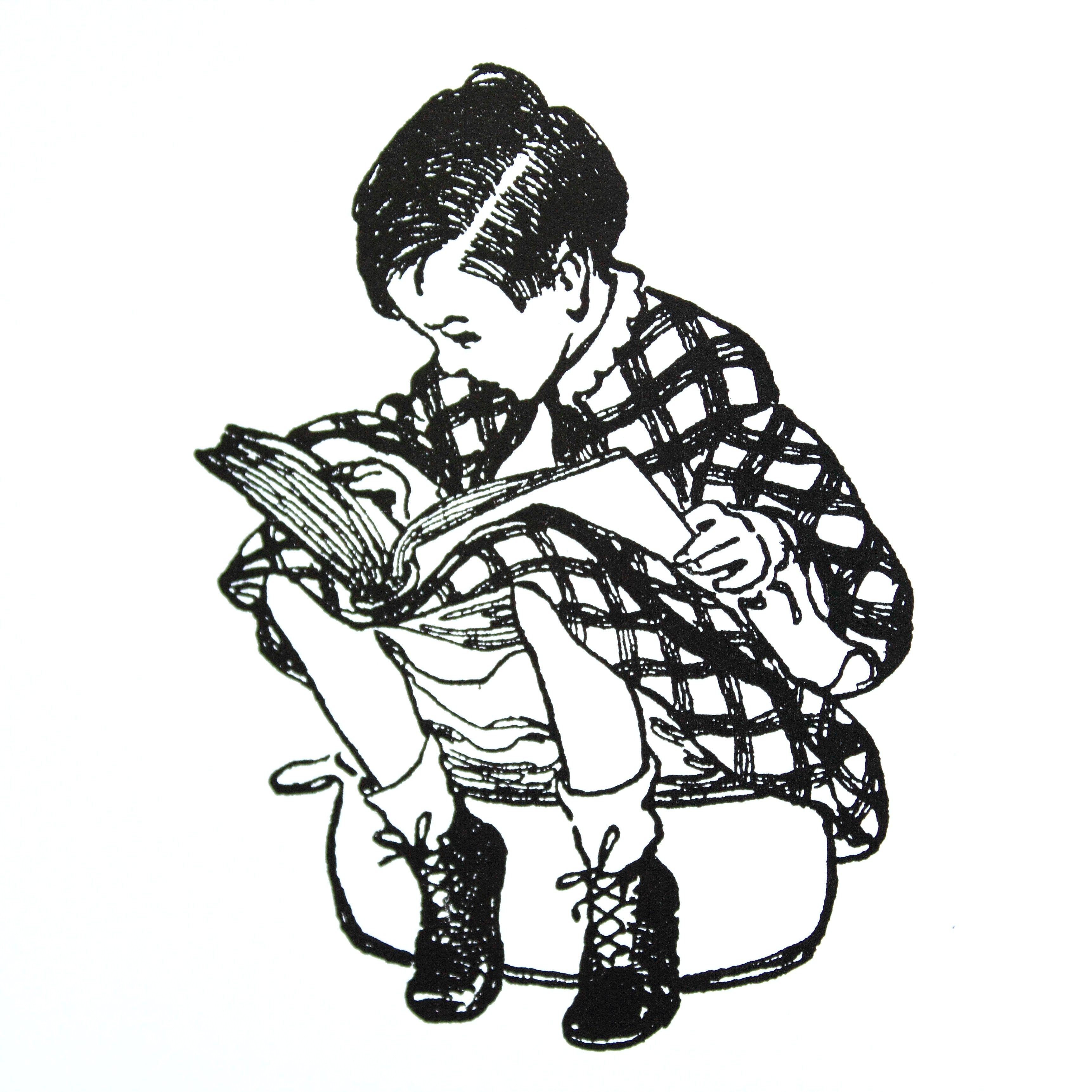 henry and mudge coloring page coloring home