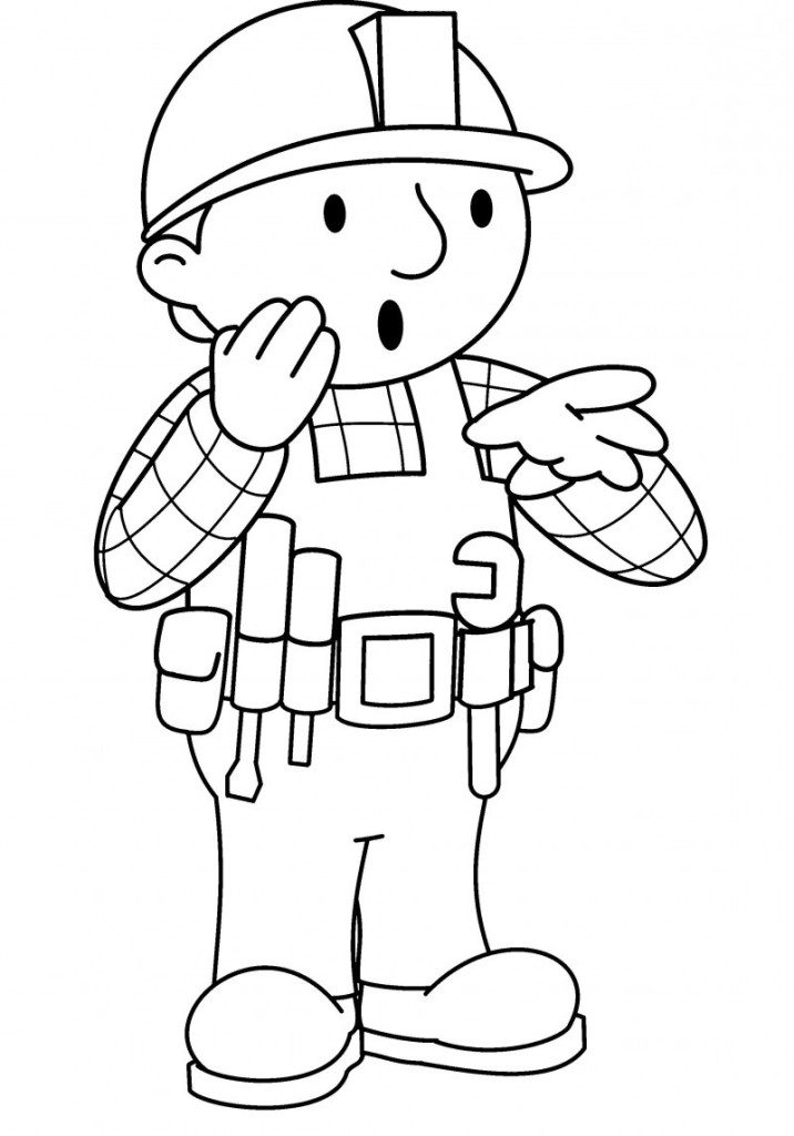 where are free coloring pages - photo#24